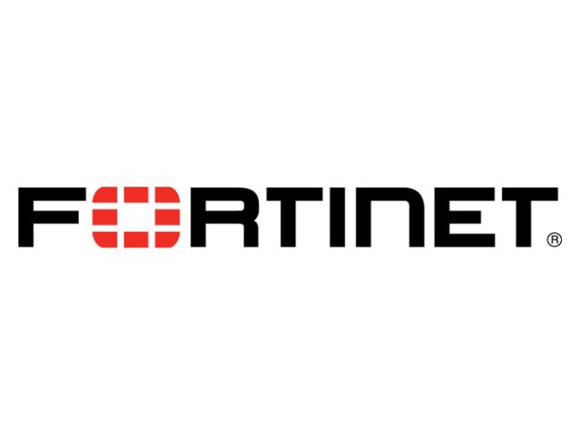 fortinetlogo_640x480
