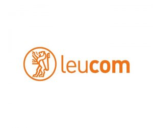 Leucom